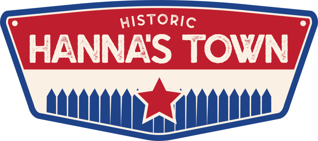 HannaTown_logo