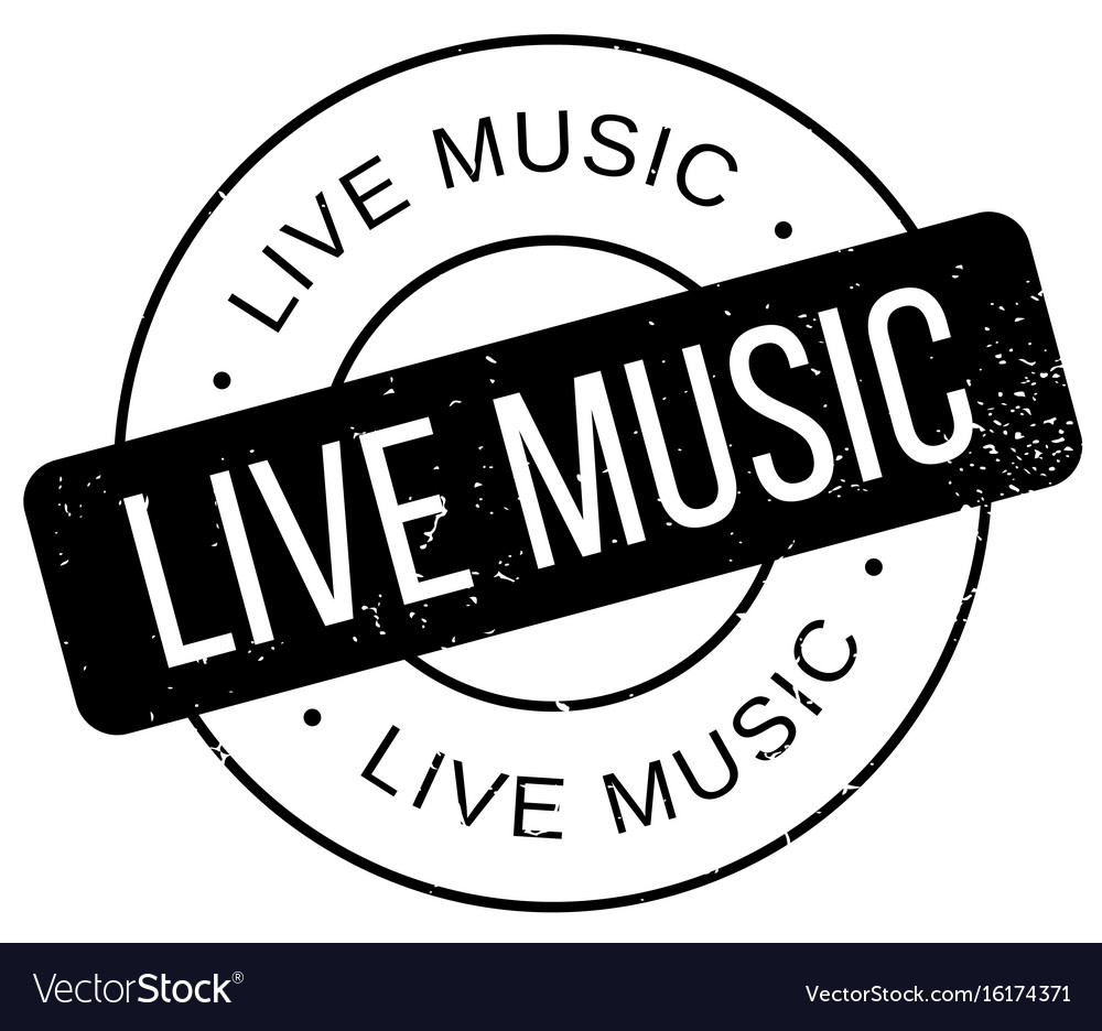 live-music-rubber-stamp-vector-16174371